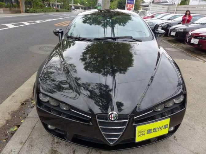 car-pricenet.jp